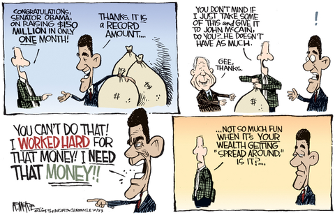 Obamamccaincartoon