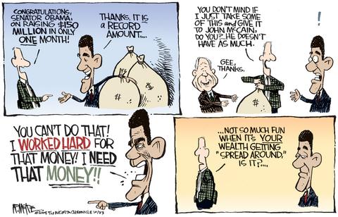 Obamamccaincartoon